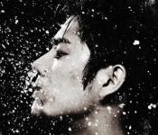 SS501's Kim Kyu-Jong to Release Solo Album in April