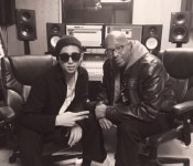 Rap Monster to Collaborate with Warren G for Single Album