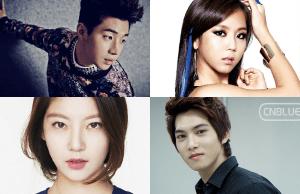 20150302_seoulbeats_wegotmarried_yewon_jonghyun_henry