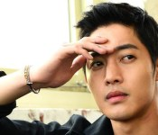 Kim Hyun-joong and the Cycle of Abuse
