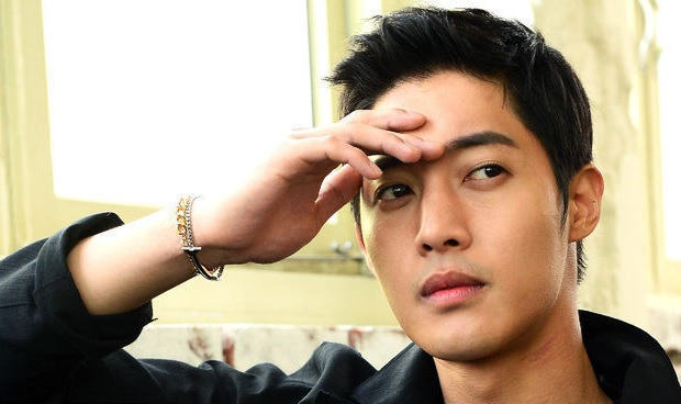 stories hyun joong reconciles with sued abuse