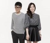 K-Pop Indie Gem: Sugarbowl