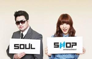 20150410_seoulbeats_soulshop_header