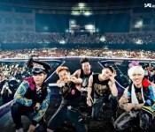 The Hallyu Wave: How Crisis Led to K-Pop