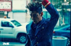 20150502_seoulbeats_bigbang_top