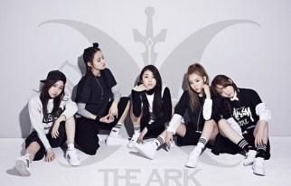 20150503_seoulbeats_the ark