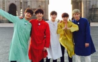 20150504_seoulbeats_suho_minho_kyuhyun_jonghyun_sunggyu
