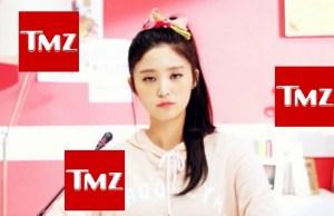 20150506_seoulbeats_exid_junghwa_tmz