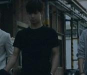 "MBLAQ's Resurrection with Comeback ""Mirrors"""