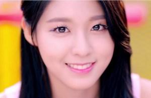 20150622_seoulbeats_aoa_seolhyun