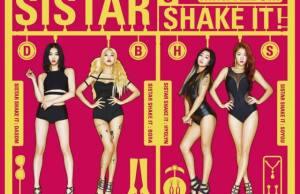 20150628_seoulbeats_sistar_shake_it2