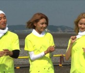 The Sunday Social, 5/7: Which Running Man Episode(s) Do You Love?