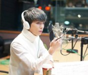 Talk Politics to Me: Jonghyun, Nine and the Korean Feminist