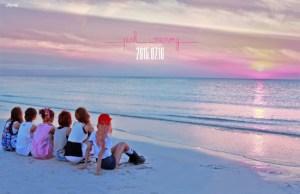 20150721_seoulbeats_apink_pink memory