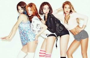 20150812_seoulbeats_wondergirls_jype