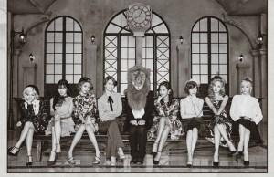 20150822_seoulbeats_snsd