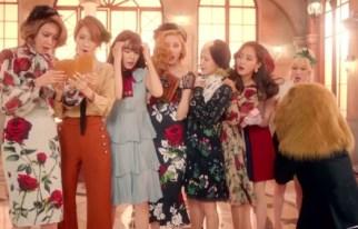 20150825_seoulbeats_snsd_girlsgeneration5