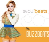 "BuzzBeats #9: ""I'm Straight, Except for Kyuhyun,"" Presenting the Men of SB"