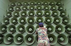 20150903_seoulbeats_speakers