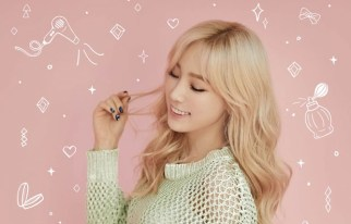 20150918_seoulbeats_snsd_taeyeon_sme