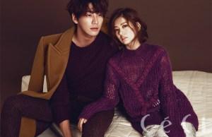 20151006_seoulbeats_kimyoungkwang_jungsomin