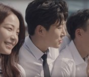 "Tripping Over Plot Holes in iKON's ""Airplane"""