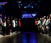 Unpretty Rapstar 2, Ep. 4-6: Getting Off Track