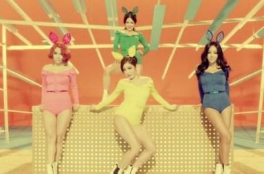 20151108_seoulbeats_BrownEyedGirls