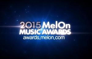 20151109_seoulbeats_MelonMusicAwards