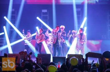 20151118_seoulbeats_blockb_7-1