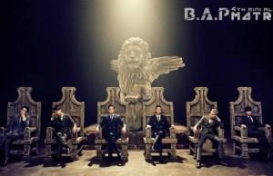 20151120_seoulbeats_bap_matrixgroup