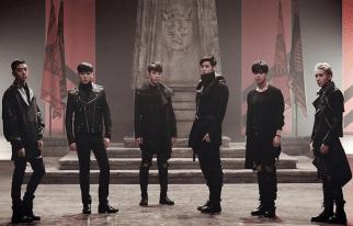 20151123_seoulbeats_bap