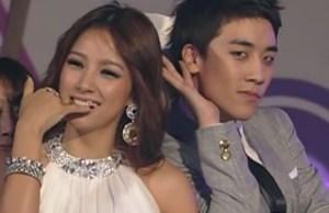 20151203_seoulbeats_bigbang_seungri_leehyori_mnet3