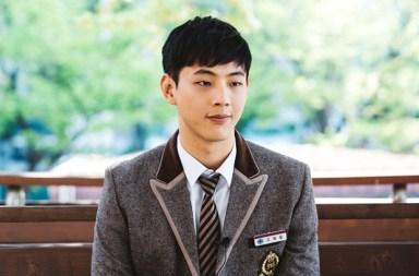 20151203_seoulbeats_jisoo_angrymom_mbc