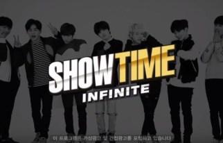 20151211_seoulbeats_infinite