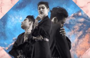 20151218_seoulbeats_cheetah_star_wars