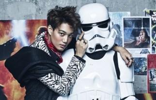 20151226_seoulbeats_exok_kai_stormtrooper_starwars_voguekorea