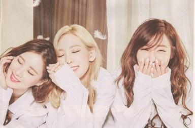 20151229_seoulbeats_tts2