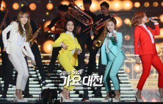 20151230_seoulbeats_mamamoo_sbsgayodaejun