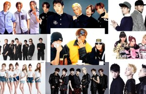 20160106_seoulbeats_kpop_historycollage