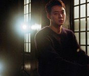 """Yoochun's Poignant Reflection in """"How Much Love Do You Have in Your Wallet"""""""