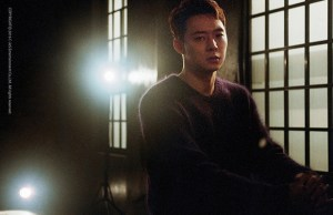 "Yoochun's Poignant Reflection in ""How Much Love Do You Have in Your Wallet"""