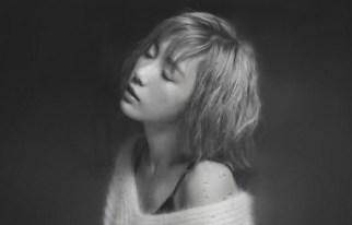 20160128_seoulbeats_snsd_taeyeon_sme