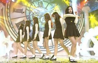 20160201_seoulbeats_gfriend_mbc