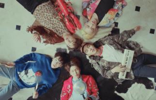160203_seoulbeats_winner1