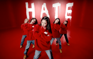 20160205_seoulbeats_4minute_hate_4
