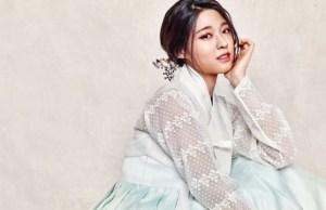 20160216_seoulbeats_seolhyun