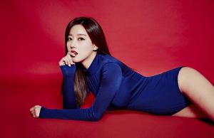 20160222_seoulbeats_seungah_rainbow_prism