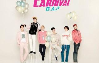 20160302_seoulbeats_bap_carnival4