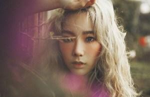 20160316_seoulbeats_taeyeon